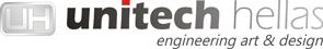 Unitech Hellas   Engineering Art & Design   Καινοτόμες λύσεις & Συμβουλευτική   Ηράκλειο Κρήτης